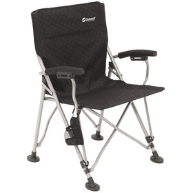 Outwell Campo Chair
